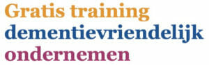 gratis training dvo