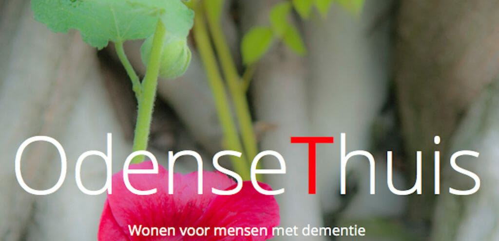 odensethuis_logo_groot
