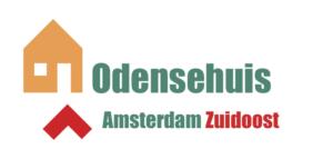 logo_amsterdam_zuidoost_odensehuis