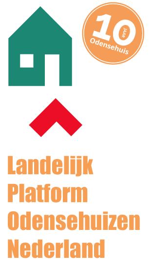 logo odensehuizen10jaar