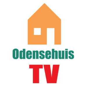 Odensehuis TV