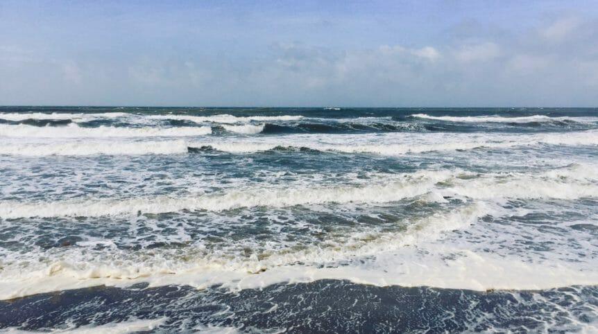 Zorgpauze Egmond aan Zee