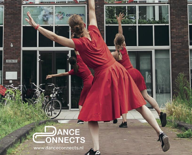 danceconnects_dansvoordedeur