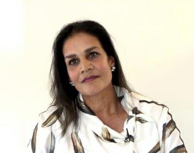 Sandra Neewalsing